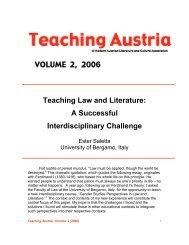 Download - Austrian Studies Association