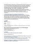 Befunderhebung und Therapieplanung bei Schluck - Das ... - Seite 2