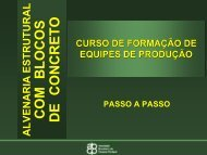 Aula 2 Alvenaria Estrutural_2.pdf - DEMC