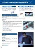 26/28 avenue - Trotec Laser - Page 2