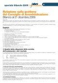 Leggi - Cooperativa Edificatrice Bollatese - Page 3