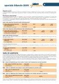 Leggi - Cooperativa Edificatrice Bollatese - Page 5