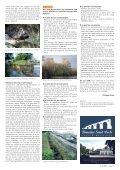 LE DOMAINE SAINT ROCH - Natagora - Page 2