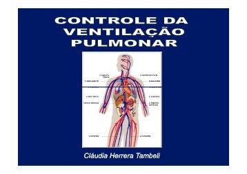 Controle da ventilação 2006-Mariana [Modo de Compatibilidade]