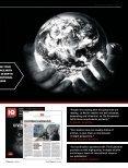 BROADEN - The Economist - Page 3