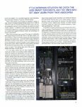 here - Artificial Intelligence Laboratory - University of Arizona - Page 7