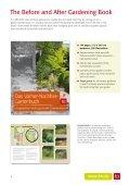International Catalogue - Seite 3
