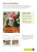 International Catalogue - Seite 4