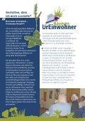 Kriechendes Netzblatt - Bayerns UrEinwohner - Seite 2