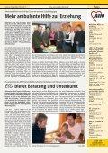 VW Golf V 1,4i Unser Barpreis - Hauspost - Seite 7