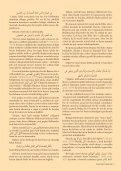 Yeni Ümit Say 92 deneme.indd - Page 3