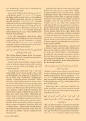 Yeni Ümit Say 92 deneme.indd - Page 4