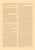 Yeni Ümit Say 92 deneme.indd - Page 7