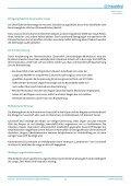 Symptome - HausMed - Seite 5