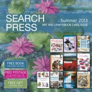 Download the PDF - Search Press