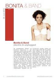 s. auch Bonita-pdf - EN-Mosaik