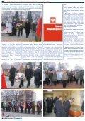 WWS 11-2007 - Witkowo - Page 2