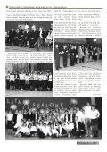 WWS 11-2007 - Witkowo - Page 3