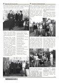 WWS 11-2007 - Witkowo - Page 4