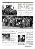 WWS 11-2007 - Witkowo - Page 5