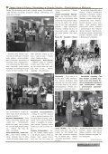WWS 11-2007 - Witkowo - Page 7