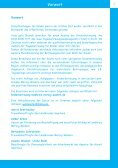 Kinderbetreuung - Landkreis Merzig-Wadern - Seite 3