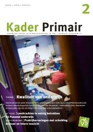 Kader Primair 2 (2011-2012).pdf - Avs