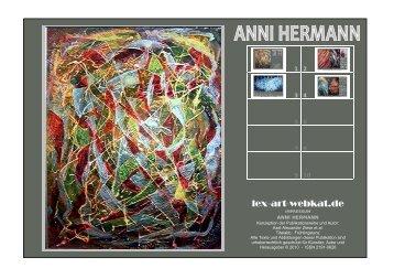 Hermann - lex-art-webkat