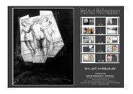 lex-art-webkat/Hellmessen