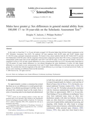 Males-have-greater-g-Sex-differences-in-general-mental-ability-from-100000-17-to-18-year-olds-on-the-Scholastic-Assessment-Test