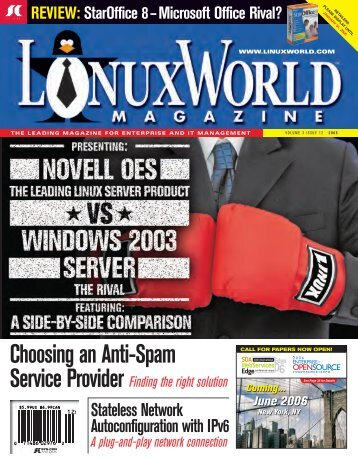 LWM 3-12.indd - sys-con.com's archive of magazines - SYS-CON ...
