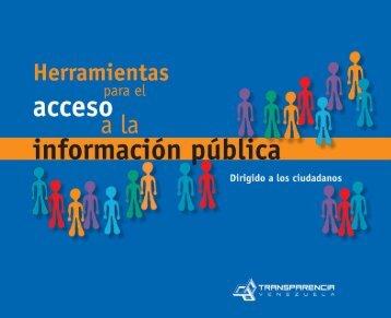 Manual-de-Acceso-a-la-Informacion-Publica-para-Ciudadanos