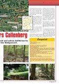 Parcours Collenberg - Bogensportverlag - Seite 2