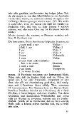 Teil III - Seiten 60 - Hermann Keller - Seite 2