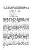 Teil III - Seiten 60 - Hermann Keller - Seite 3