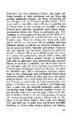 Teil III - Seiten 60 - Hermann Keller - Seite 4