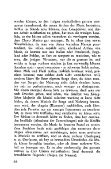 Teil III - Seiten 60 - Hermann Keller - Seite 5