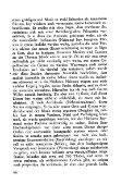 Teil III - Seiten 60 - Hermann Keller - Seite 7