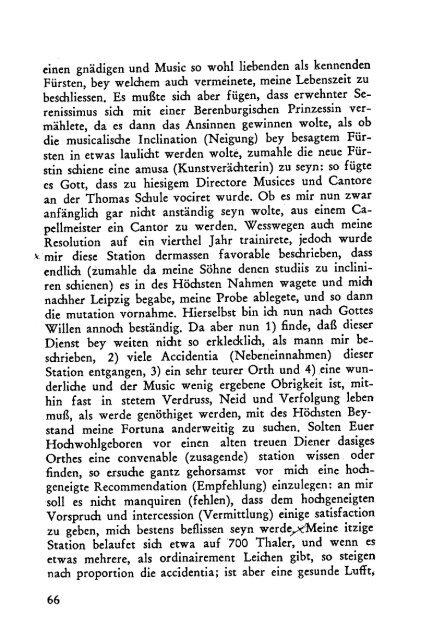 Teil III - Seiten 60 - Hermann Keller