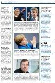 L'Air - Sept jours à Brest - Page 4