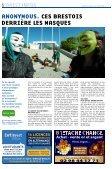 L'Air - Sept jours à Brest - Page 6