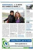 L'Air - Sept jours à Brest - Page 7