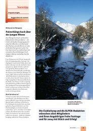 Skitouren Obergoms.pdf - SAC SAAS