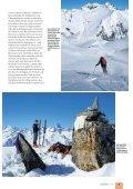 Skitouren Obergoms.pdf - SAC SAAS - Seite 3