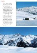 Skitouren Obergoms.pdf - SAC SAAS - Seite 4