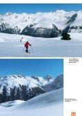 Skitouren Obergoms.pdf - SAC SAAS - Seite 5