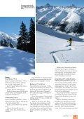 Skitouren Obergoms.pdf - SAC SAAS - Seite 7