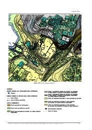 Relazione geologica 3.pdf - Comune di Nibionno