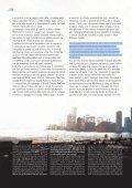 vogLio viveRe coSÌ - TXTmagazine - Page 3