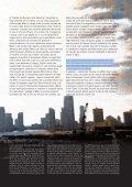 vogLio viveRe coSÌ - TXTmagazine - Page 4